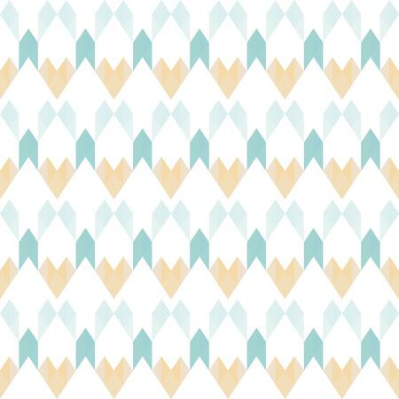 angular: Seamless geometric background of angular elements  Triangles