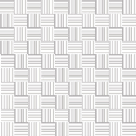 White texture, seamless. Use for wallpaper, pattern fill, web page background, surface textures.