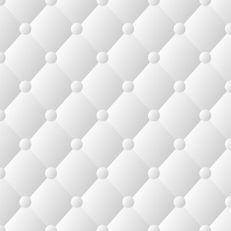 White texture sofas Background. Seamless texture pattern