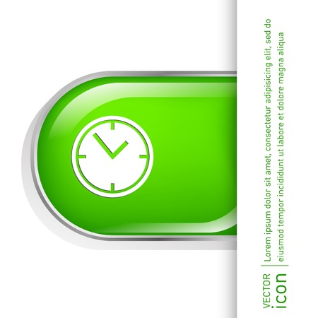 clock watches icon