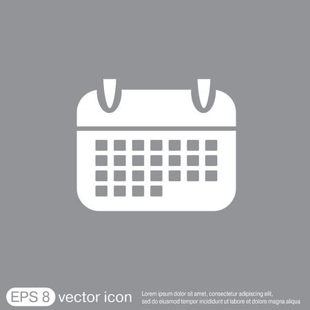 Kalenderzeichen