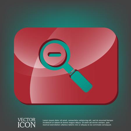 mitigation: magnifier reduction