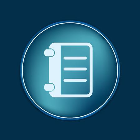 address book: phone address book