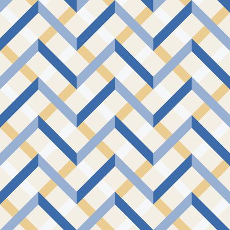 zig: geometry zig zag vector pattern. ethnic seamless ornament