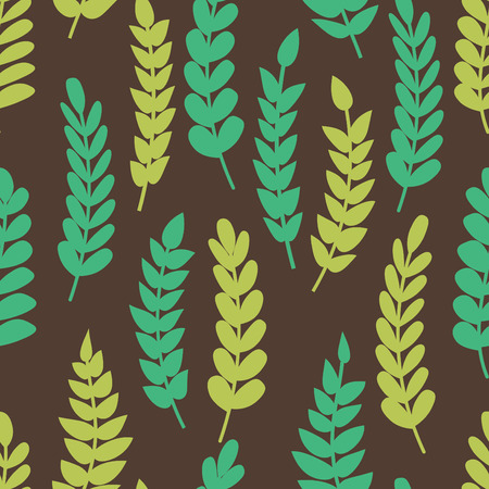 textile texture: Floral vector pattern. Seamless doodle texture with flowers. Use as desktop wallpaper or surface textures, web page background, textile and other.