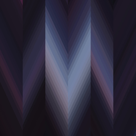 reapeating: Zig-zag background. ?olorful abstract vector pattern
