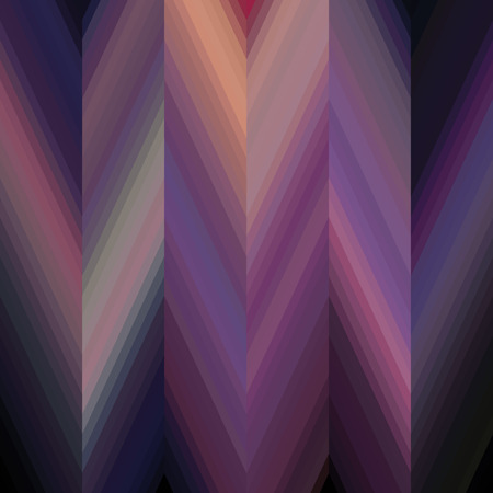compendium: Zig-zag background. ?olorful abstract vector pattern