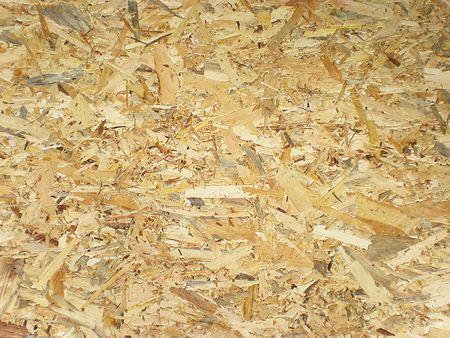 pressured: wooden texture