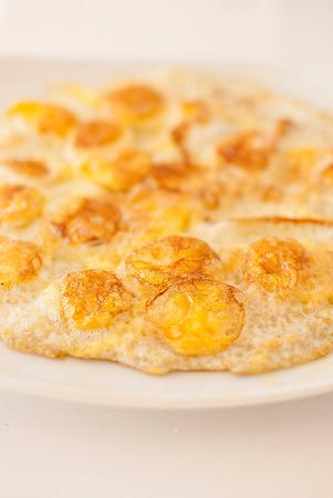 huevos de codorniz: huevos de codorniz org�nicos frescos y saludables
