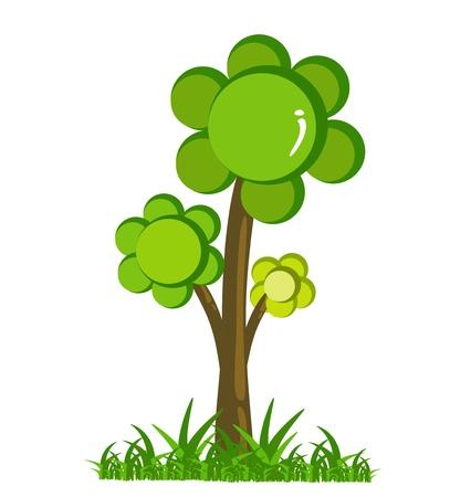 illus: Tree