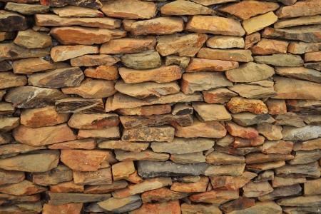 rock pattern Banque d'images