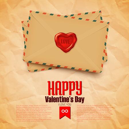 secret love: Valentine\\\\\\\\