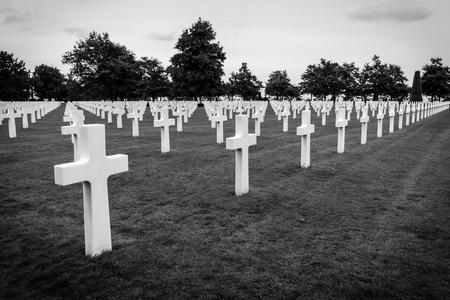 worl: Cemetery