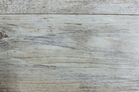 wood surface: Wood surface background texture
