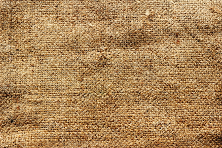 gunny: gunny sack texture surface background abstract. Stock Photo