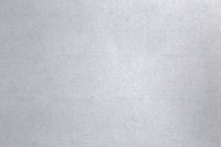 Grey paper texture or background. Standard-Bild
