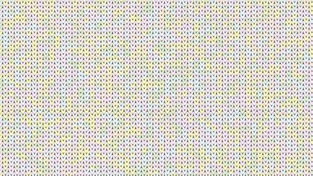 Tricot texture de laine . conception de chandail de tricot d & # 39 ; hiver avec un espace de soleil pour le modèle vide. modèle de camouflage vecteur de camouflage Banque d'images - 92023021