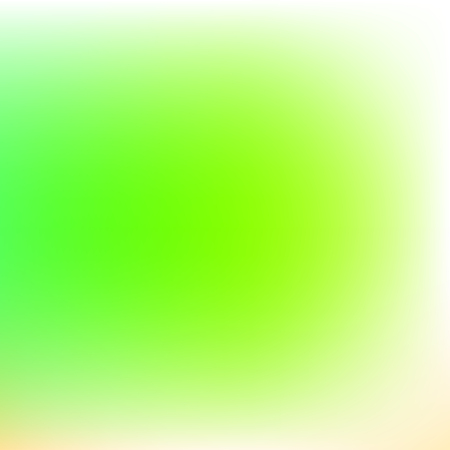 Universal Gradient  Background. Vector Gradient. Universal Gradient backdrop for Your Design