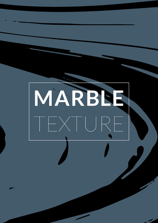 Gradient Vector Marble Texture fir background.