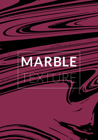 Gradient Vector Marble Texture.   Gradient Vector Marble Texture. Size A4.