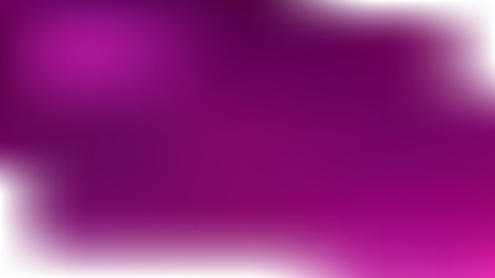 Horisontal Gradient Background. Vector Horizontal Gradient. Universal backdrop for Your Design.