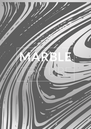 Gradient vector marble texture. Poster, brochure, invitation, simple design presentation, business card, poster design, futurist title page. Gradient vector marble Texture, size A4.