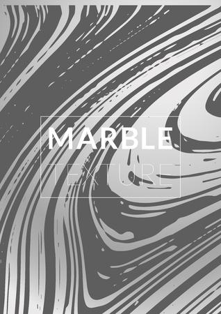 Gradient vector marble texture. Poster, brochure, invitation, simple design presentation, business card, poster design, futurist title page. Gradient vector marble Texture, size A4.