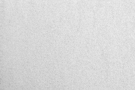 Trama della carta vecchia senza saldatura con fibre