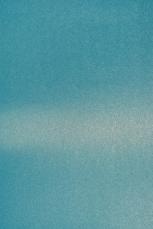 a4 background: vertical seamless cyan paper texture