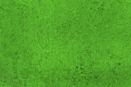 seamless abstract green grungy background Stock Photo