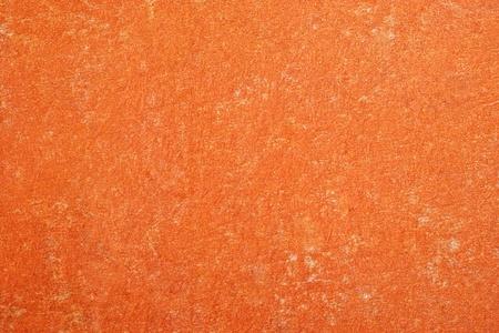 seamless orange paper texture Stock Photo - 8416844