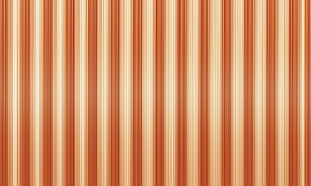 Abstract dark and light brown blurred line patterns on wide background photo
