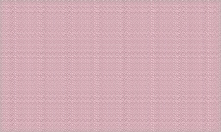 Abstract seamless pink fine spiral patterns on wide background photo