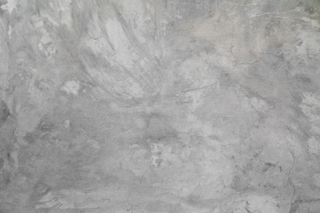 Seamless textured grey grungy wall Stock Photo - 24665006