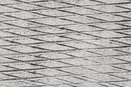 crosshatched: Seamless crosshatched scratched concrete background