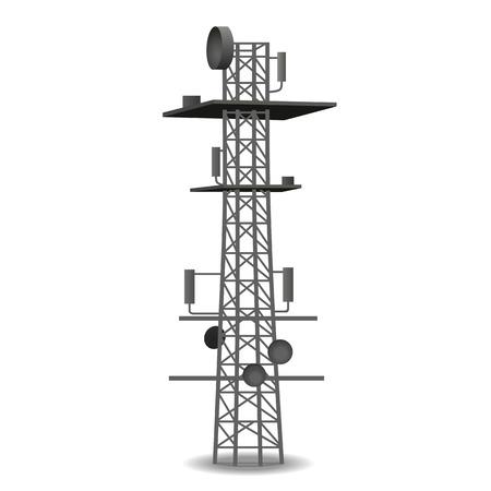 enhancing: Enhancing cellular communication