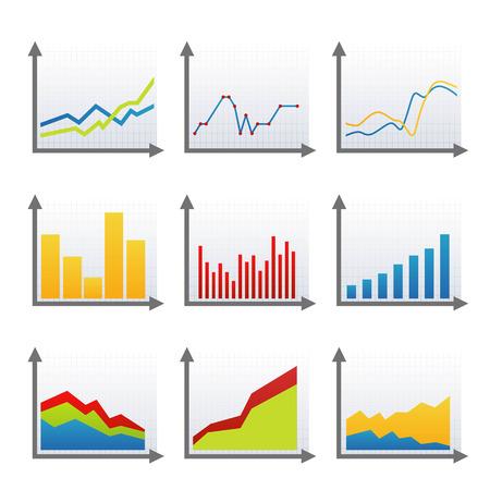 deposits: Statistics Illustration