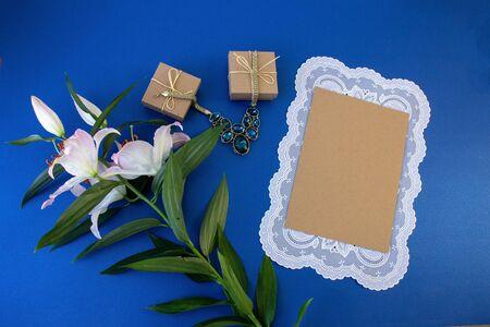 卡,横幅,模板,副本空间,问候,假日,母亲节,情人节,生日,婚礼的邀请