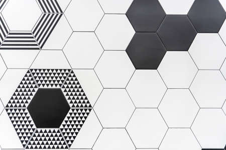 Background, Wall Coating Texture - Ceramic Tile, House and Interior