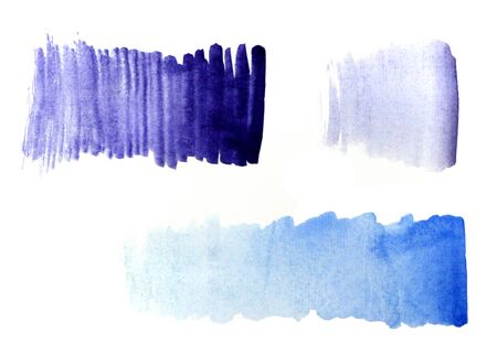 purple gradient blue gradient abstract