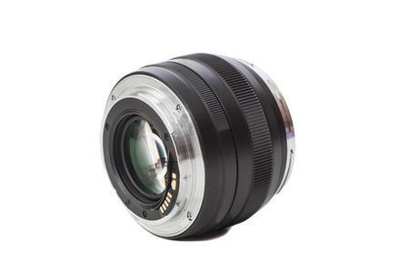 Camera dslr lens