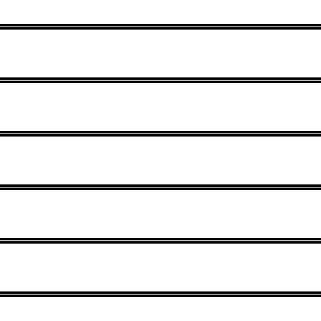 padrão de linhas diagonais, fundo do vetor.