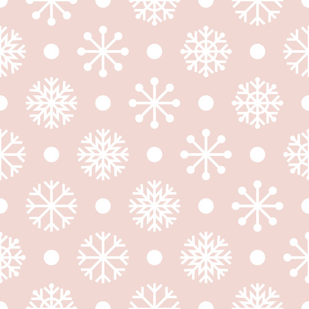 CHRISTMAS BACKGROUND. 일러스트