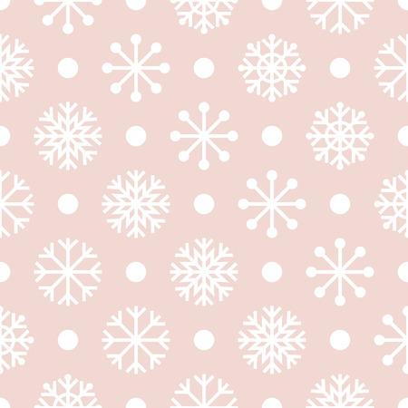 CHRISTMAS BACKGROUND. Ilustrace