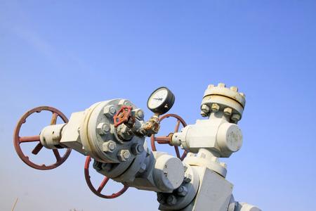 componentes: Componentes de tuber�as de aceite, foto del primer