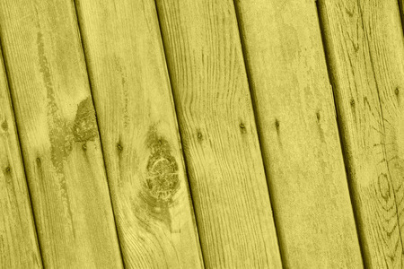 splice: splice wood boards together, closeup photo