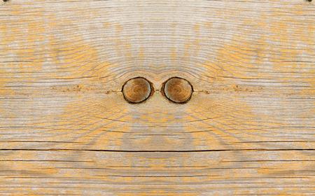 become: Wood texture, closeup of photo
