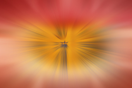 infiltration: abstract background Stock Photo