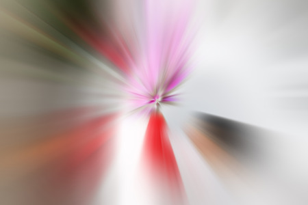 spectroscopy: abstract color background Stock Photo