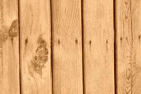 splice: splice wood boards together, closeup of photo